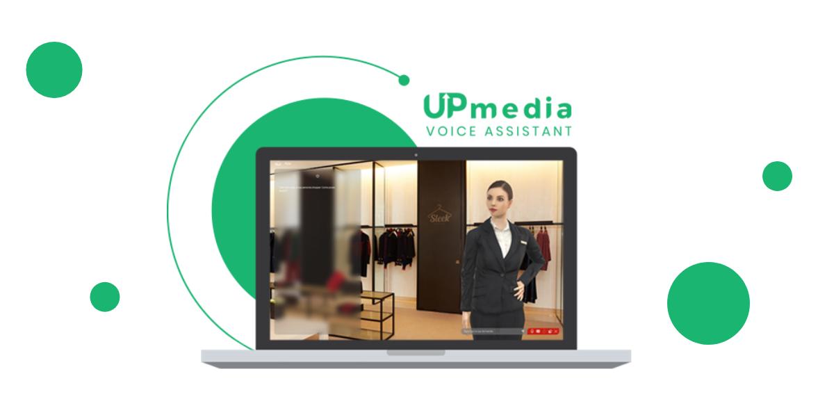 upmedia-assistant-blog-1-1587562870.png
